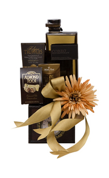 Tequila Gifts  | Corzo | Gift Baskets