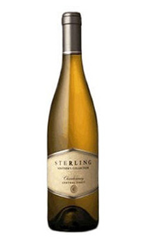 STERLING VINTNER'S COLLECTION CHARD