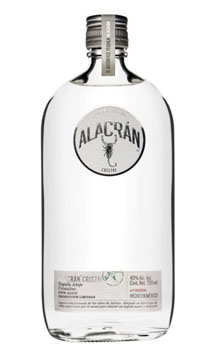 Send Alacran Tequila Gifts Online