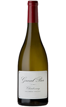GRAVEL BAR CHARDONNAY