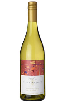 LEEUWIN ESTATE CHARDONNAY ART SERIE