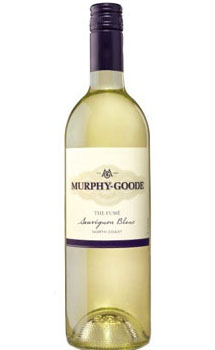 MURPHY-GOODE SAUVIGNON BLANC THE FU