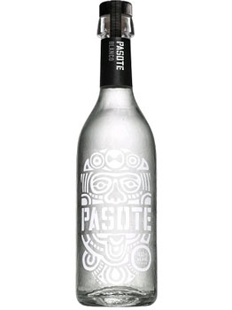 PASOTE TEQUILA BLANCO