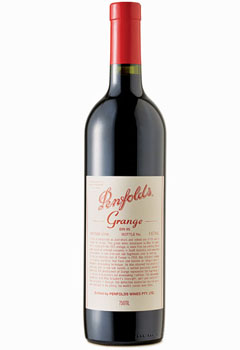 Order Penfolds Red Wine Online