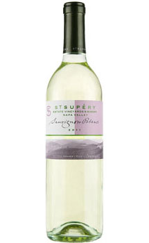 ST. SUPERY VINEYARDS SAUVIGNON BLAN